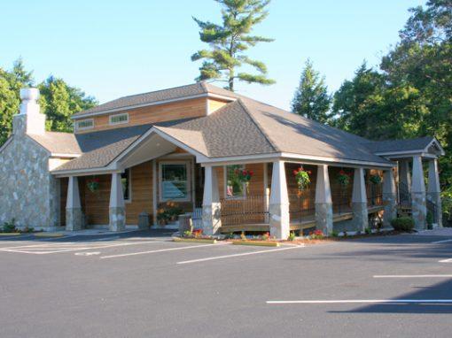 Damian's Restaurant