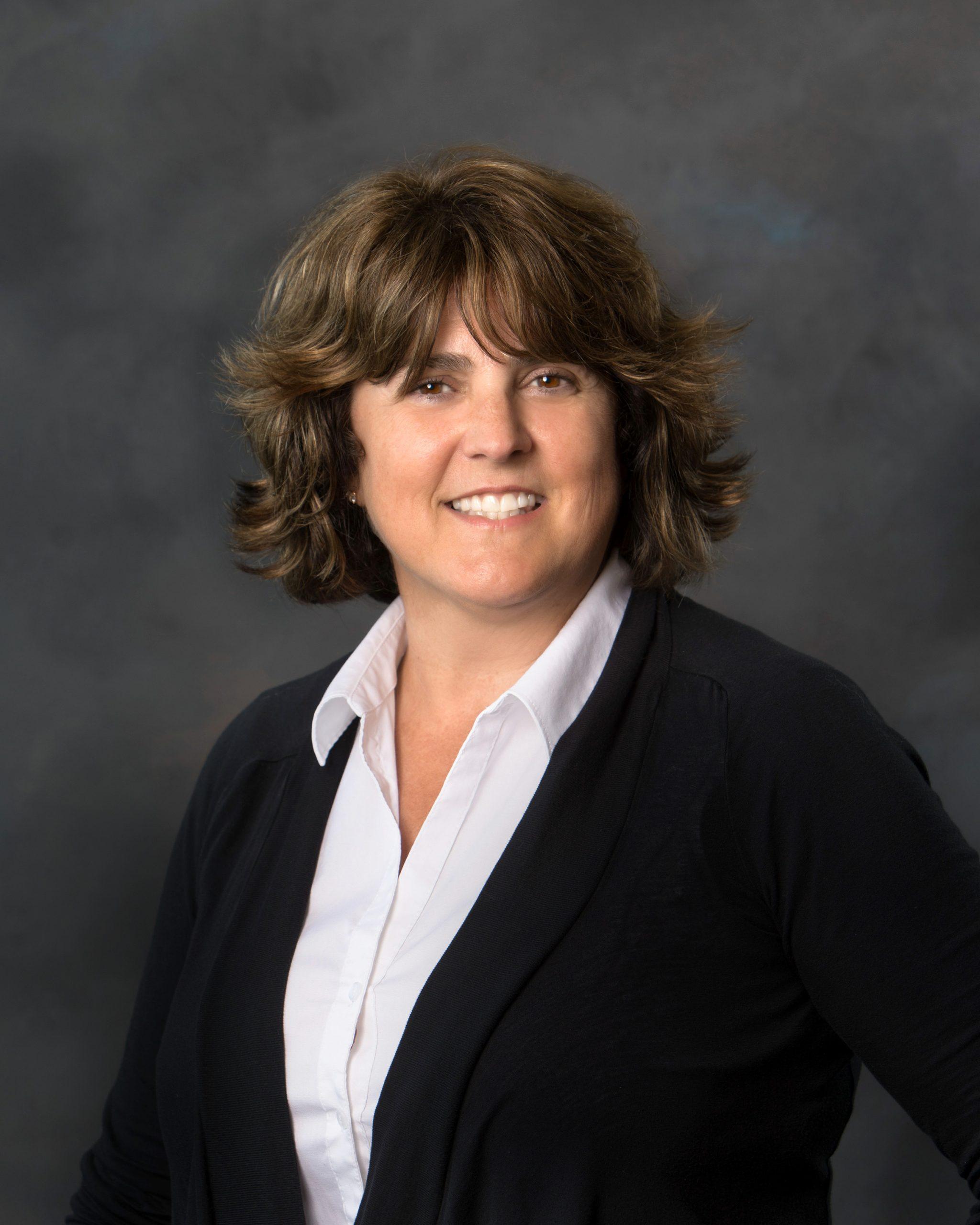 Denise B. Langley