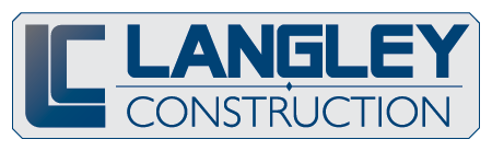 Langley Construction