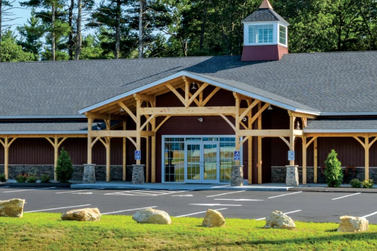 post-and-beam-commercial-and-retail-construction-in-New-Hampshire